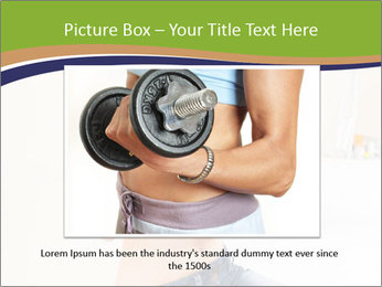0000087691 PowerPoint Template - Slide 16