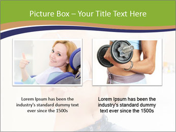 0000087691 PowerPoint Template - Slide 18
