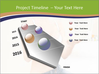 0000087691 PowerPoint Template - Slide 26