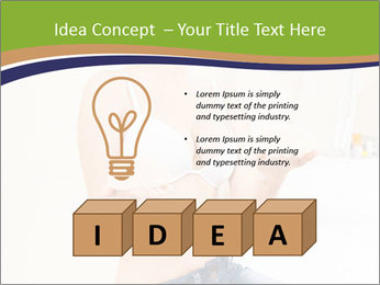 0000087691 PowerPoint Template - Slide 80