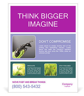 0000087692 Poster Template