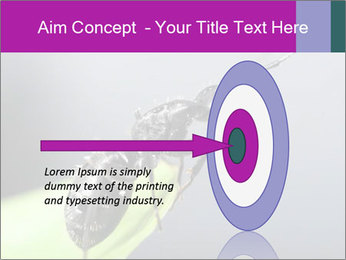 Ant PowerPoint Template - Slide 83