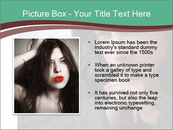 Teenagers PowerPoint Template - Slide 13