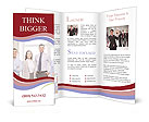 0000087694 Brochure Templates