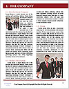 0000087694 Word Template - Page 3