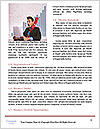 0000087694 Word Template - Page 4
