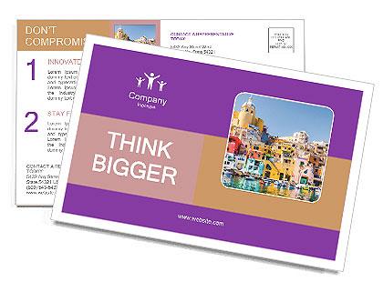 0000087695 Postcard Templates