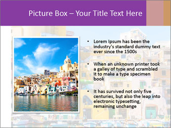 0000087695 PowerPoint Template - Slide 13
