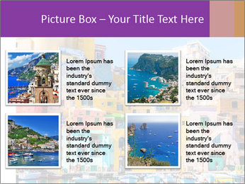 0000087695 PowerPoint Template - Slide 14