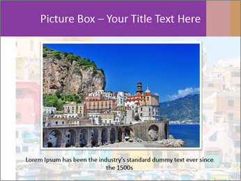 0000087695 PowerPoint Template - Slide 16
