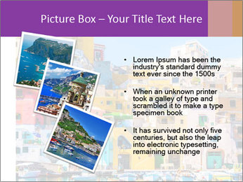 0000087695 PowerPoint Template - Slide 17