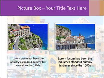 0000087695 PowerPoint Template - Slide 18