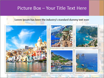 0000087695 PowerPoint Template - Slide 19