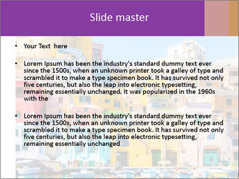 0000087695 PowerPoint Template - Slide 2