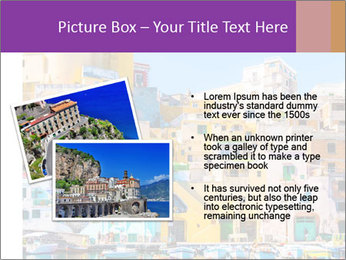 0000087695 PowerPoint Template - Slide 20