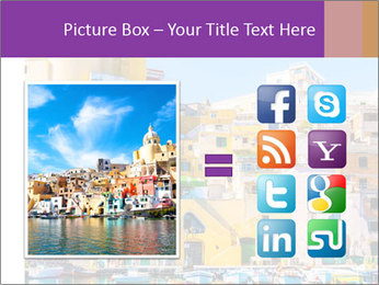 0000087695 PowerPoint Template - Slide 21