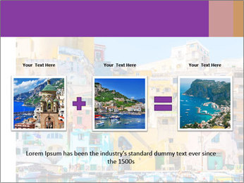 0000087695 PowerPoint Template - Slide 22