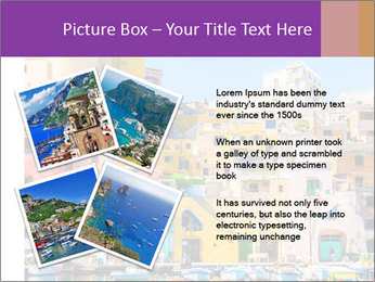 0000087695 PowerPoint Template - Slide 23