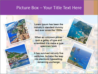 0000087695 PowerPoint Template - Slide 24