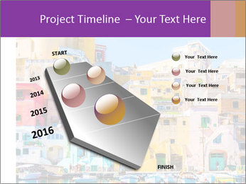 0000087695 PowerPoint Template - Slide 26