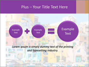 0000087695 PowerPoint Template - Slide 75