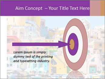 0000087695 PowerPoint Template - Slide 83
