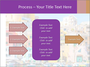 0000087695 PowerPoint Template - Slide 85