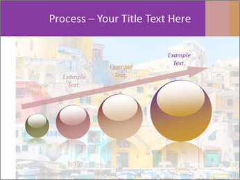 0000087695 PowerPoint Template - Slide 87