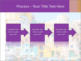 0000087695 PowerPoint Template - Slide 88
