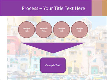 0000087695 PowerPoint Template - Slide 93