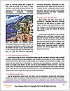 0000087695 Word Template - Page 4