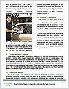 0000087696 Word Templates - Page 4