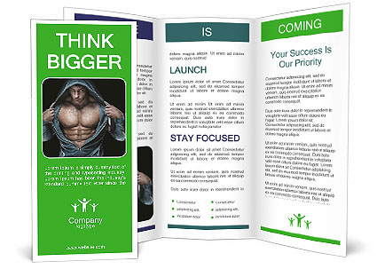 0000087697 Brochure Template