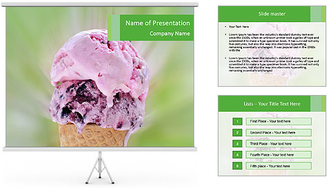 0000087698 PowerPoint Template
