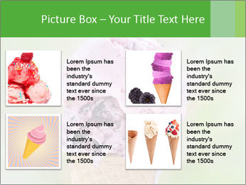 0000087698 PowerPoint Template - Slide 14