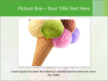 0000087698 PowerPoint Template - Slide 16