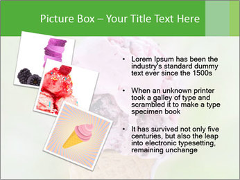 0000087698 PowerPoint Template - Slide 17