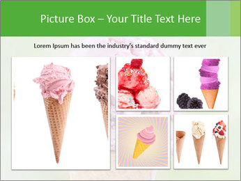 0000087698 PowerPoint Template - Slide 19