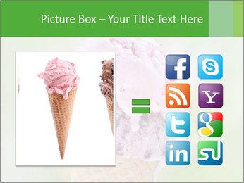 0000087698 PowerPoint Template - Slide 21