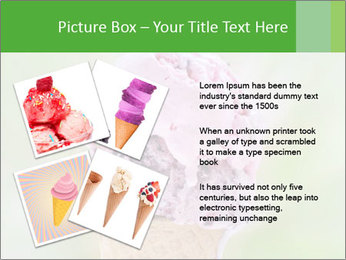 0000087698 PowerPoint Template - Slide 23