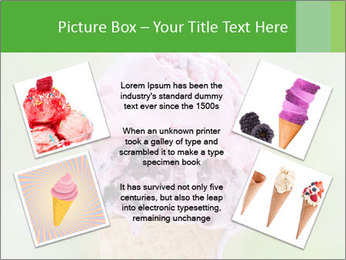 0000087698 PowerPoint Template - Slide 24