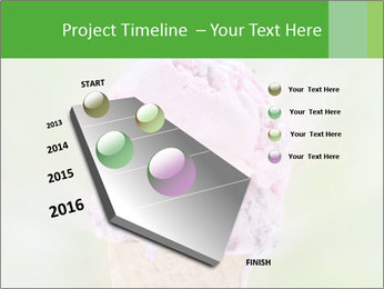 0000087698 PowerPoint Template - Slide 26