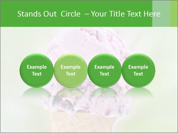 0000087698 PowerPoint Template - Slide 76