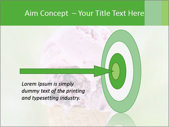 0000087698 PowerPoint Template - Slide 83