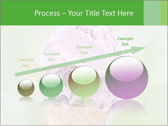 0000087698 PowerPoint Template - Slide 87