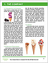 0000087698 Word Templates - Page 3