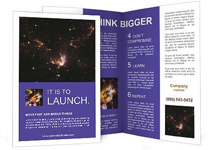 0000087699 Brochure Template