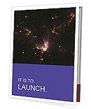0000087699 Presentation Folder