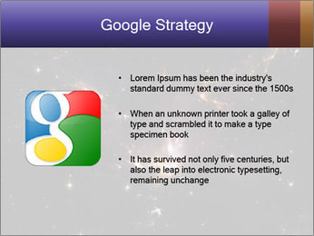 Universe PowerPoint Template - Slide 10
