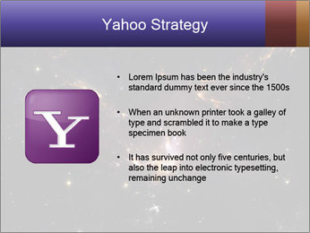 Universe PowerPoint Template - Slide 11